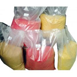 TTX Aromat 10kg