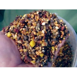 Mix Cereale Fierte 1kg