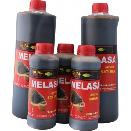 Melasa Lichida Natural - 500ml