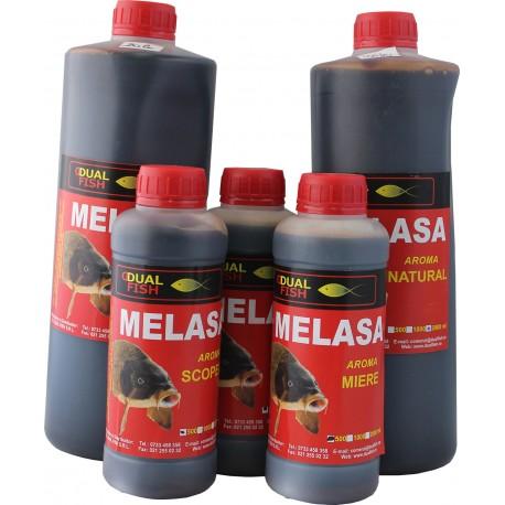 Melasa Lichida - 500ml