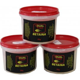 Betaina HCL 50gr
