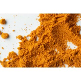 Sofran (colorant) - Galben - 10gr