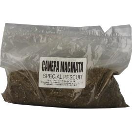 Canepa Macinata Natural - 150gr