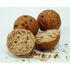 Boilies Tare 20mm 1kg.