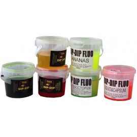 Dip Fluo